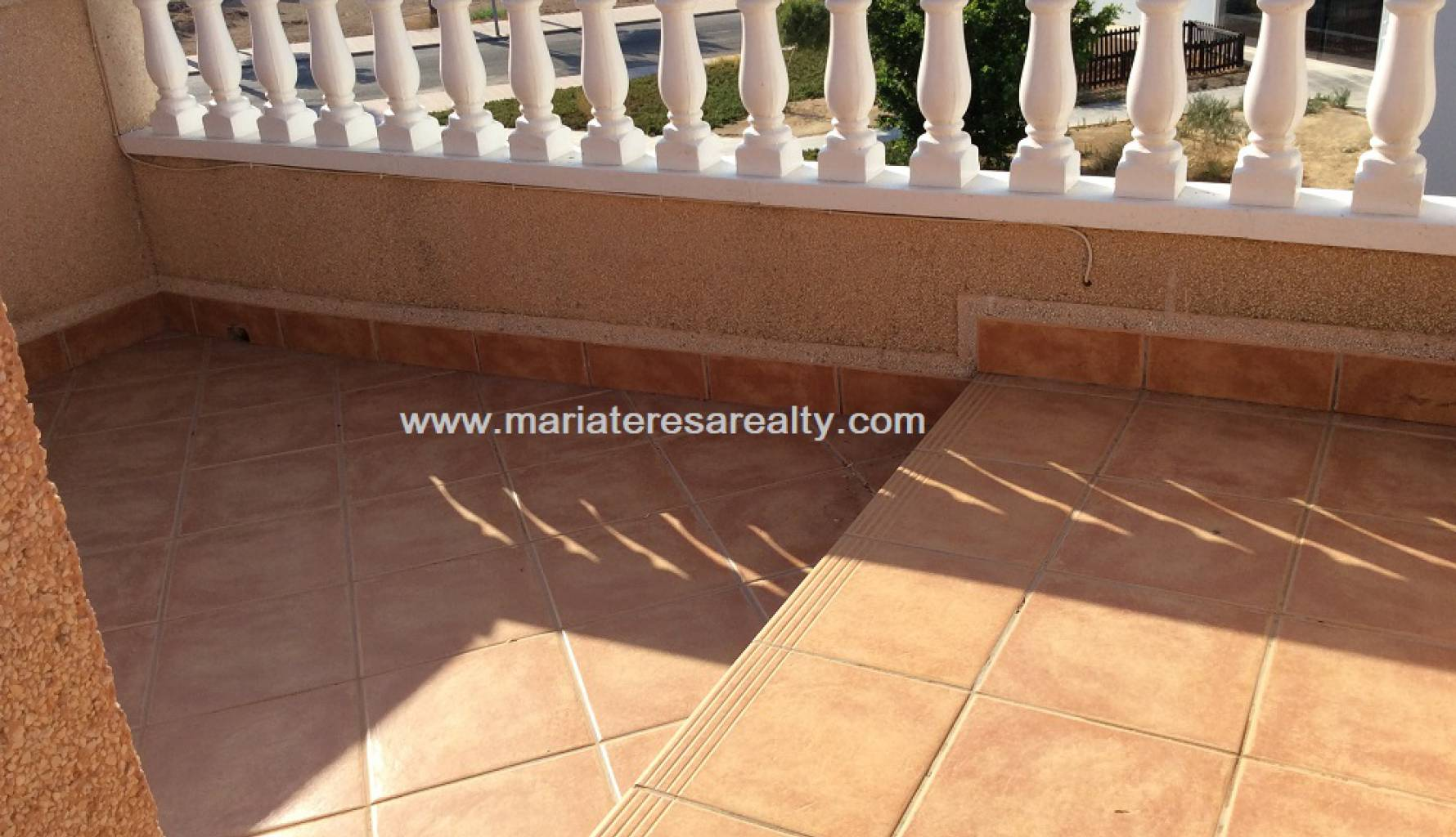 Sale - Townhouse - Los Alcázares - Gated complex Playa I